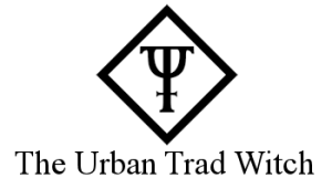 the urbantradwitch web logo 300x161 - Spell for the New Year: The Nine Knots for Luck and Prosperity